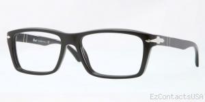 Persol PO3060V Eyeglasses - Persol