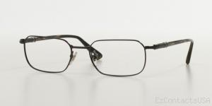 Persol PO2431V Eyeglasses - Persol