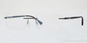 Persol PO2429V Eyeglasses - Persol