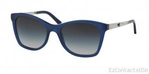 Ralph Lauren RL8113 Sunglasses - Ralph Lauren