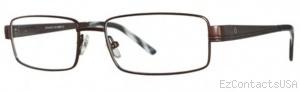 Float FLT 2716 Eyeglasses - Float
