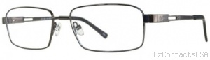 Float FLT 2718 Eyeglasses - Float