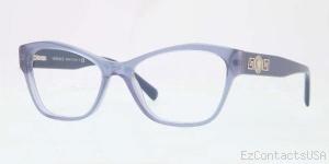 Versace VE3180 Eyeglasses - Versace