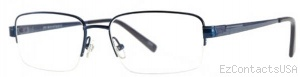 Float FLT 2721 Eyeglasses - Float
