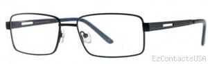Float FLT 2723 Eyeglasses - Float