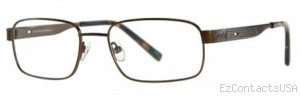 Float FLT 2724 Eyeglasses - Float