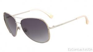 Michael Kors M2062S Sadie Sunglasses - Michael Kors