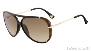 Michael Kors M2484S Julia Sunglasses - Michael Kors