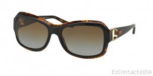 Ralph Lauren RL8107Q Sunglasses - Ralph Lauren