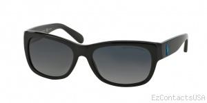 Ralph Lauren RL8106 Sunglasses - Ralph Lauren