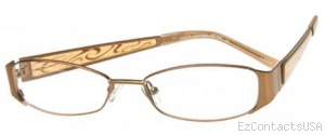 Float FLT 2923VP Eyeglasses - Float