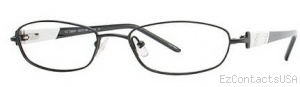 Float FLT 2926VP Eyeglasses - Float