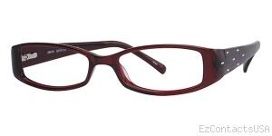 Float FLT 2941R Eyeglasses - Float