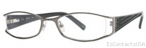 Float FLT 2949AT Eyeglasses - Float