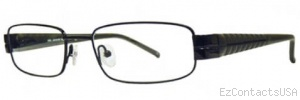 Float FLT 2950 Eyeglasses - Float