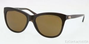 Ralph Lauren RL8105 Sunglasses - Ralph Lauren