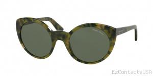 Ralph Lauren RL8104W Sunglasses - Ralph Lauren