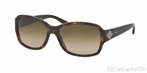 Ralph Lauren RL8102B Sunglasses - Ralph Lauren