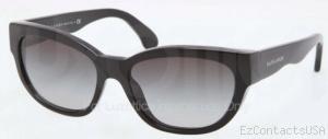 Ralph Lauren RL8101 Sunglasses - Ralph Lauren