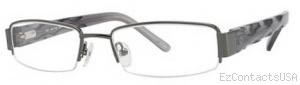 Float FLT 2959 Eyeglasses - Float