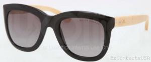 Ralph Lauren RL8099 Sunglasses - Ralph Lauren