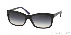 Ralph Lauren RL8093 Sunglasses - Ralph Lauren