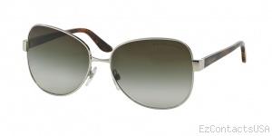 Ralph Lauren RL7041 Sunglasses - Ralph Lauren