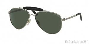 Ralph Lauren RL7045KQ Sunglasses - Ralph Lauren