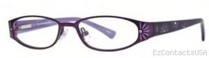 Float K 30 Eyeglasses - Float