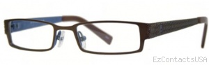 Float K 31 Eyeglasses - Float