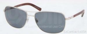 Polo PH3076 Sunglasses - Polo Ralph Lauren