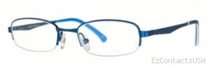 Float K 32 Eyeglasses - Float