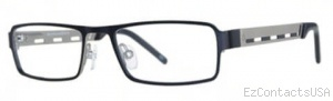 Float K 35 Eyeglasses - Float