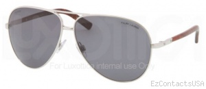 Polo PH3073 Sunglasses - Polo Ralph Lauren