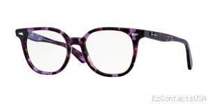 Ray Ban RX5299 Eyeglasses - Ray-Ban