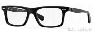 Ray Ban RX5301 Eyeglasses - Ray-Ban