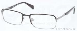 Prada PR 61QV Eyeglasses - Prada