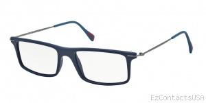 Prada Sport PS 03EV Eyeglasses - Prada Sport