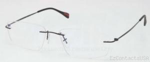 Prada Sport PS 54EV Eyeglasses - Prada Sport