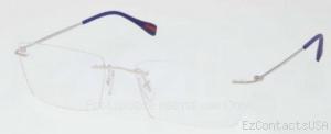 Prada Sport PS 55EV Eyeglasses - Prada Sport
