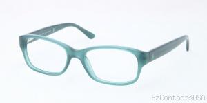 Ralph Lauren RL6111 Eyeglasses - Ralph Lauren