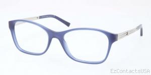 Ralph Lauren RL6109 Eyeglasses - Ralph Lauren