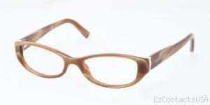 Ralph Lauren RL6108 Eyeglasses - Ralph Lauren