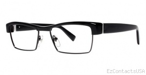 Seraphin Albert Eyeglasses - Seraphin