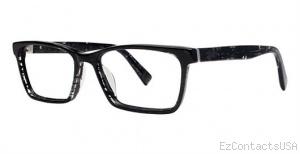 Seraphin Ann Arbor Eyeglasses - Seraphin