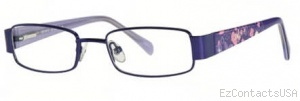 Float K 37 Eyeglasses - Float