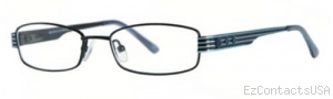 Float K 39 Eyeglasses - Float