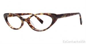 Seraphin Antoinette Eyeglasses - Seraphin