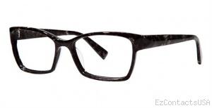 Seraphin Aurora Eyeglasses - Seraphin
