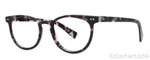 Seraphin Berkley Eyeglasses - Seraphin